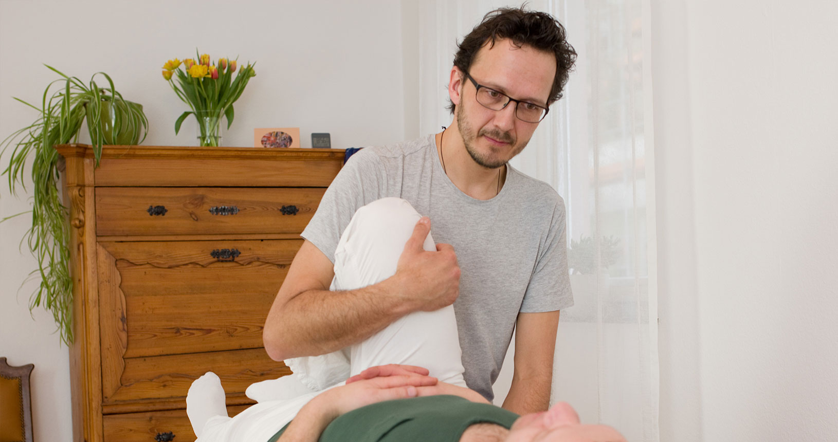 osteopathie_quer_1